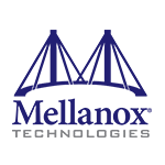 Kosta Mogilevsky, Manufacturing Technology Engineer, Mellanox Technologies